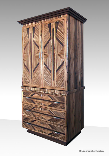zebra wood furniture image search results